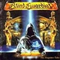 BLIND-GUARDIAN_The-Forgotten-Tales