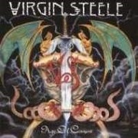 VIRGIN-STEELE_Age-Of-Consent