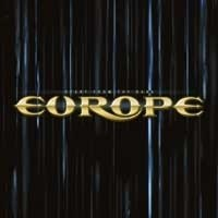 EUROPE_Start-From-The-Dark
