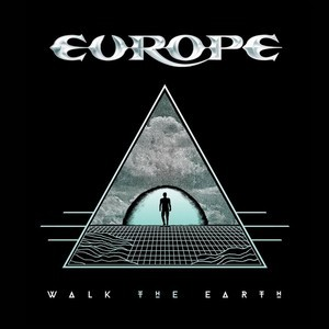 EUROPE_Walk-The-Earth