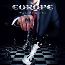 EUROPE_War-Of-Kings