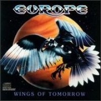 EUROPE_Wings-Of-Tomorrow