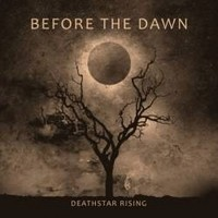BEFORE-THE-DAWN_Deathstar-Rising