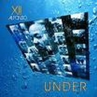 XII-ALFONSO_Under