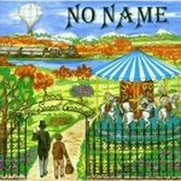 NO-NAME_The-Secret-Garden