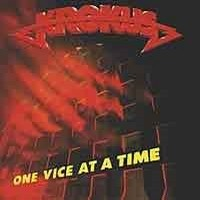 KROKUS_One-Vice-At-A-Time