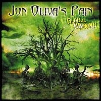 JON-OLIVA-S-PAIN_Global-Warning