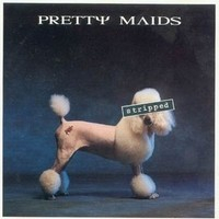 PRETTY-MAIDS_Stripped