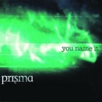 PRISMA_You-Name-It