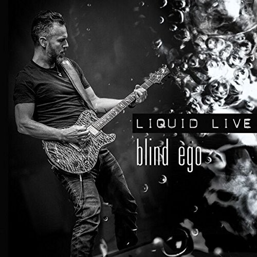 BLIND-EGO_Liquid-Live