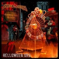 HELLOWEEN_Gambling-With-The-Devil