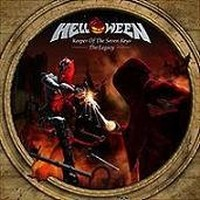 HELLOWEEN_Keeper-Of-The-Seven-Keys--The-Legac
