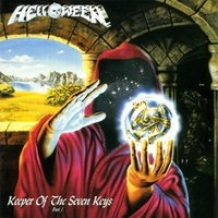 HELLOWEEN_Keeper-Of-The-Seven-Keys-Part-I