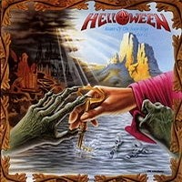 HELLOWEEN_Keeper-Of-The-Seven-Keys-Part-II