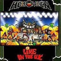 HELLOWEEN_Live-In-The-UK