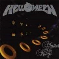 HELLOWEEN_Master-Of-The-Rings