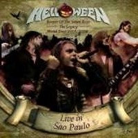 HELLOWEEN_The-Legacy-World-Tour-0506