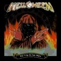 HELLOWEEN_The-Time-Of-The-Oath