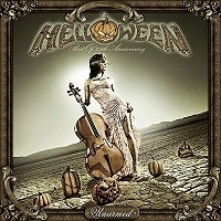 HELLOWEEN_Unarmed--Best-Of-25th-Anniversary