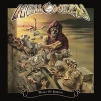 HELLOWEEN_Walls-Of-Jericho