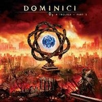 DOMINICI_O3--A-Trilogy--Part-III