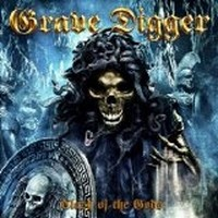 GRAVE-DIGGER_Clash-Of-The-Gods