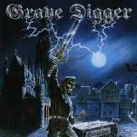 GRAVE-DIGGER_Excalibur