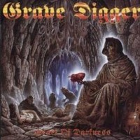 GRAVE-DIGGER_Heart-Of-Darkness