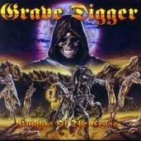 GRAVE-DIGGER_Knights-Of-The-Cross