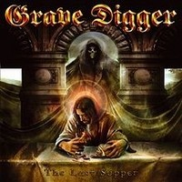 GRAVE-DIGGER_The-Last-Supper