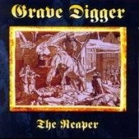 GRAVE-DIGGER_The-Reaper