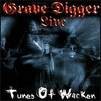 GRAVE-DIGGER_Tunes-Of-Wacken