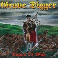 GRAVE-DIGGER_Tunes-Of-War