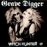GRAVE-DIGGER_Witch-Hunter