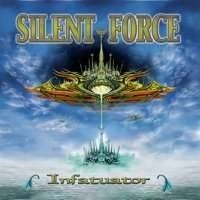 SILENT-FORCE_Infatuator