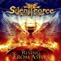 SILENT-FORCE_Rising-From-Ashes