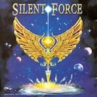 SILENT-FORCE_The-Empire-Of-Future