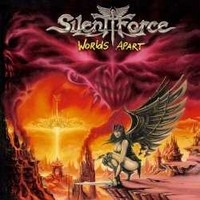 SILENT-FORCE_Worlds-Apart