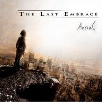 THE-LAST-EMBRACE_Aerial