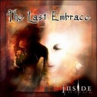 THE-LAST-EMBRACE_Inside