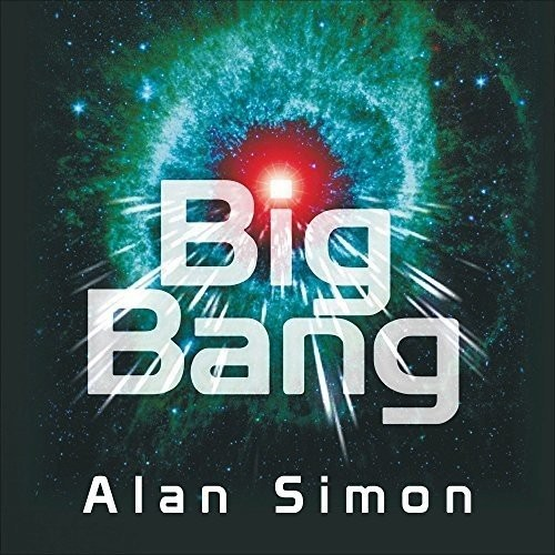 ALAN-SIMON_Big-Bang