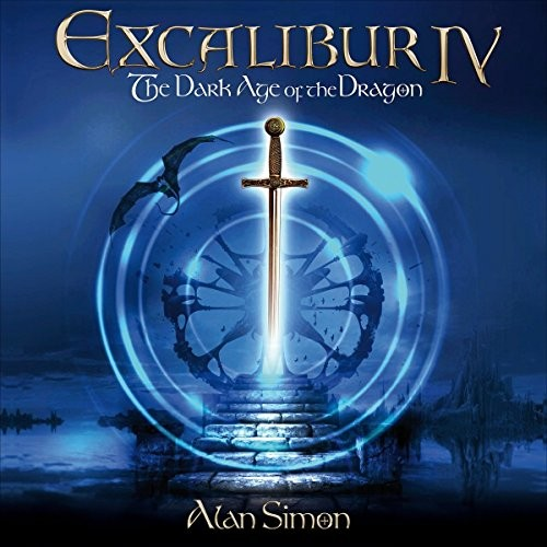 ALAN-SIMON_Excalibur-Iv--The-Dark-Age-of-the-Dragon
