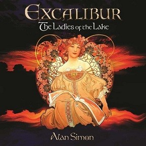 ALAN-SIMON_Excalibur-the-ladies-of-the-lake