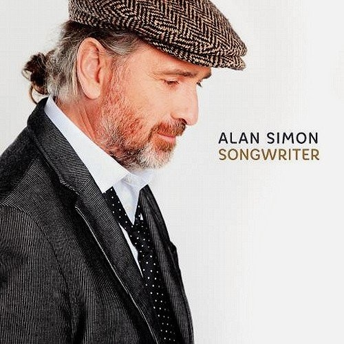 ALAN-SIMON_Songwriter