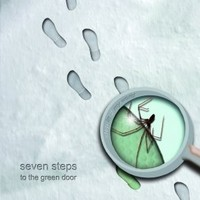 SEVEN-STEPS-TO-THE-GREEN-DOOR_Step-In-2-My-Wo