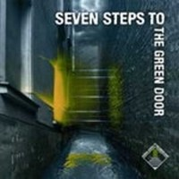 SEVEN-STEPS-TO-THE-GREEN-DOOR_The-Puzzle