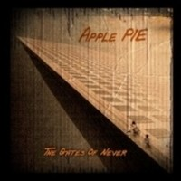 APPLE-PIE_The-Gates-Of-Never