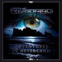 THE-REASONING_Adventures-In-Neverland