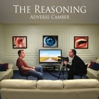 THE-REASONING_Adverse-Camber
