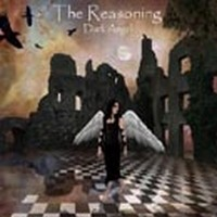 THE-REASONING_Dark-Angel